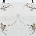Thassos Spider bm2 - MoschouMarbles