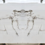 Thassos Spider bm1 - MoschouMarbles